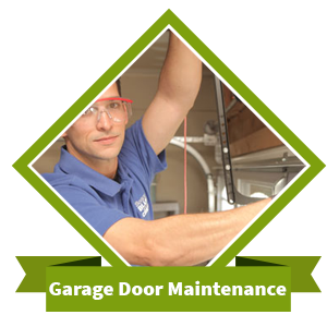 Galaxy Garage Door Repair Service Murfreesboro, TN 615-546-0262
