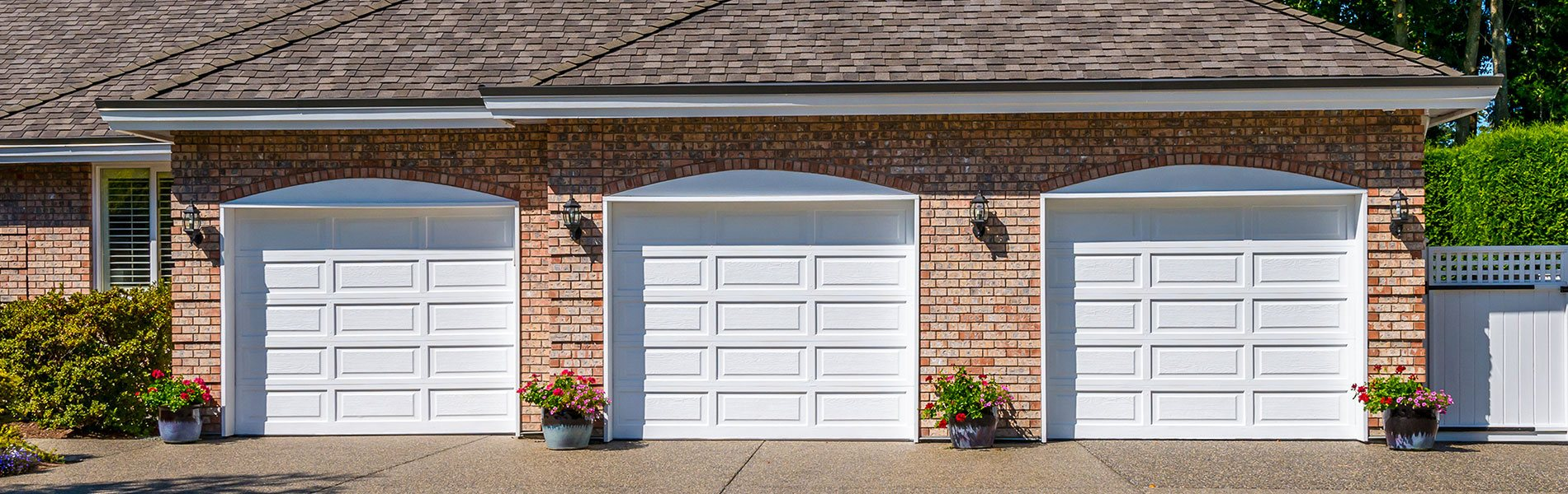 Galaxy Garage Door Repair Service, Murfreesboro, TN 615-546-0262